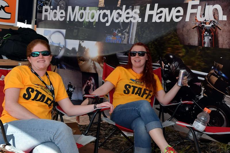 2015 Daytona Beach Bike Week (40).JPG