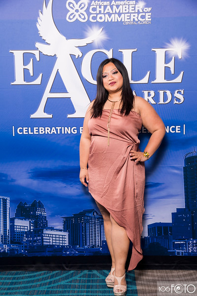 EAGLE AWARDS GUESTS IMAGES by 106FOTO - 102.jpg