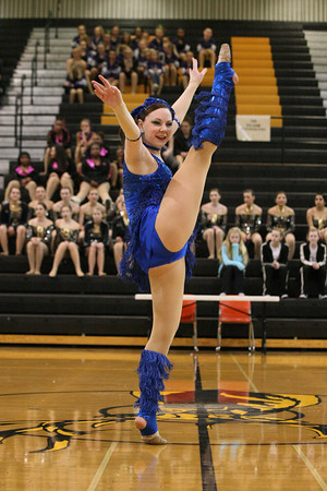 2012-03-03 Vandalia Dance Ensemble Jazz