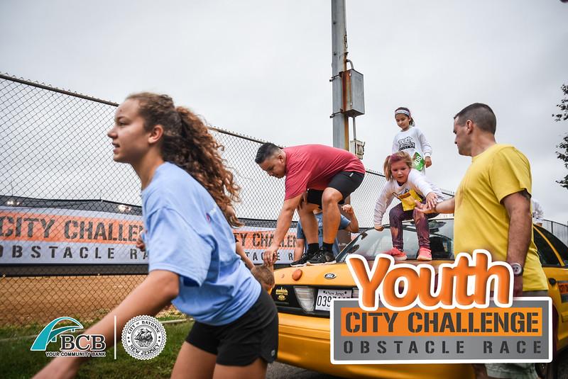 YouthCityChallenge2017-431.jpg