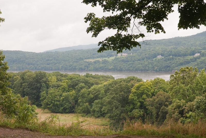 2009 08 13_Hyde Park, NY_0028_edited-1.jpg