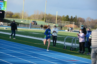 2021-04-20 EHS, LVS, CDH Event 12 - 4 by 400 Relay