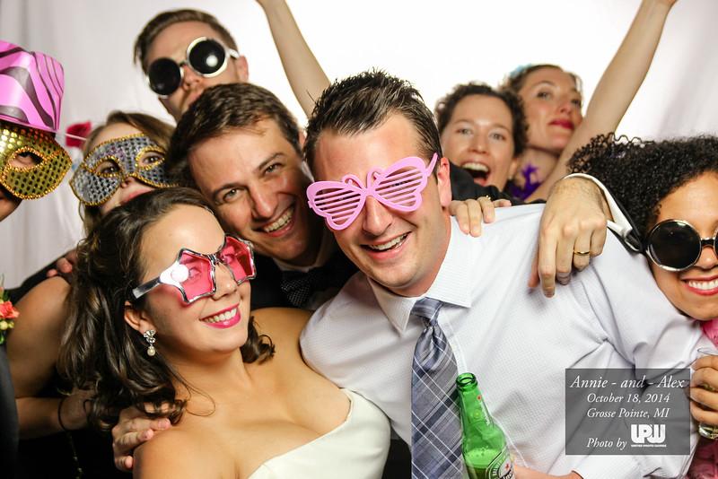 bap_hull-wedding_20141018224214_hw-164