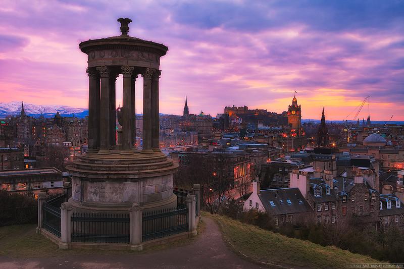 Edinburgh-IMG_5783-web.jpg
