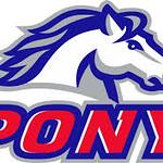 Pony18