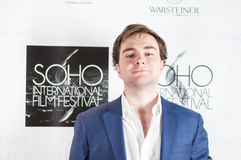 IMG_7531 SoHo Int'l Film Festival.jpg