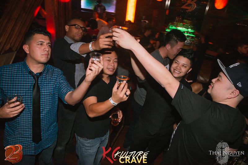 Kulture Crave 12.4.14-17.jpg