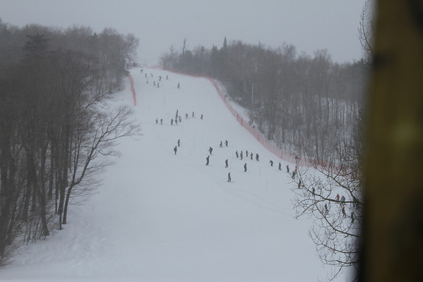 U16 Killington States Day 2 (new)