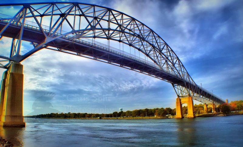 bridge oct192.jpg