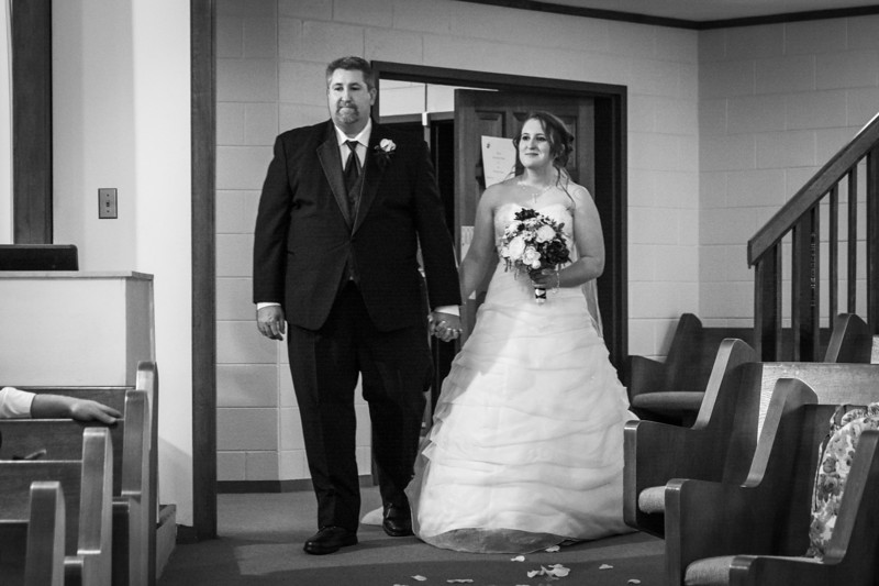 Kayla & Justin Wedding 6-2-18-172.jpg