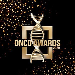 NOVARTIS | Onco Awards