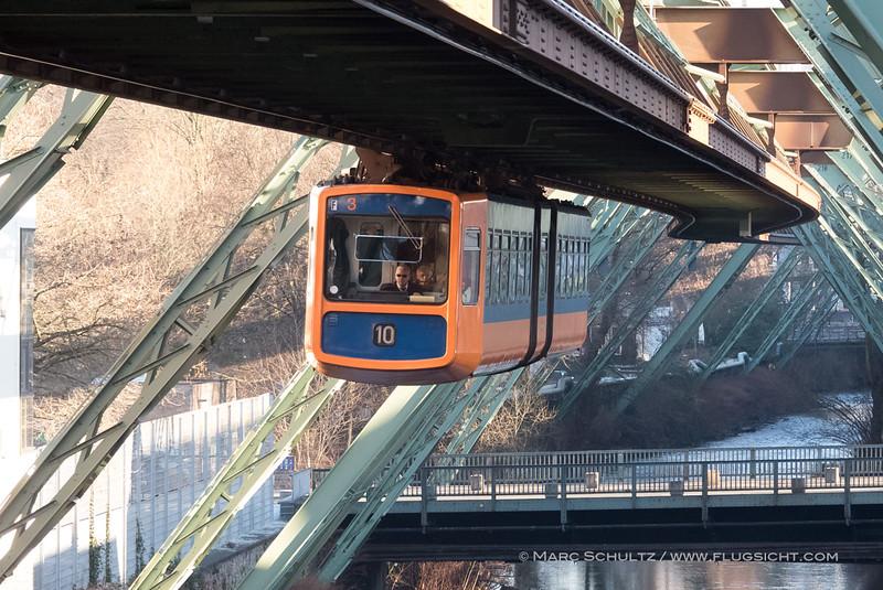 Wuppertal_20161231_web_13.jpg