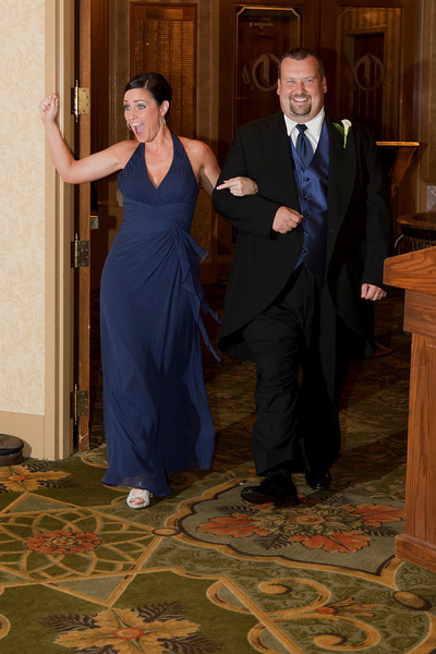 Shirley Wedding 20100821-14-18 _MG_9878.jpg