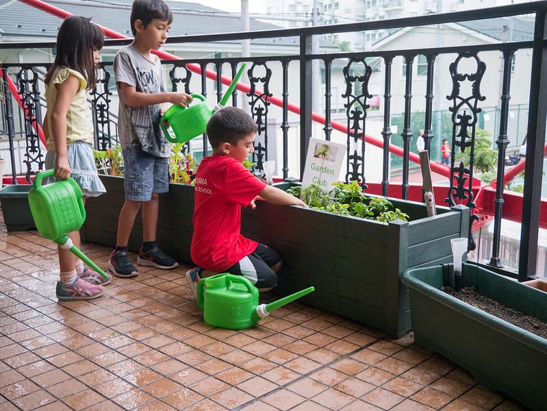 ES Garden Club-1070519.jpg