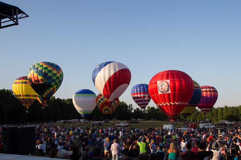Freeedom Balloon Festival-8500.jpg