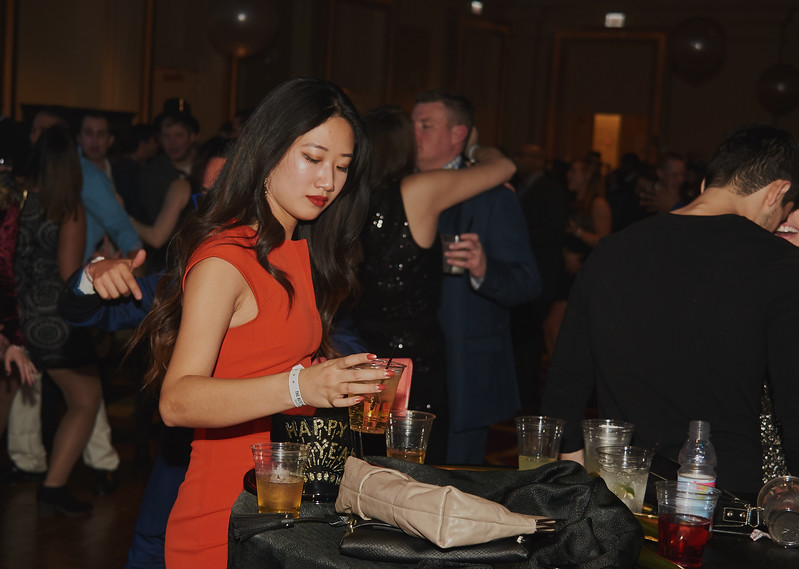 New Years Eve Soiree 2017 at JW Marriott Chicago (307).jpg