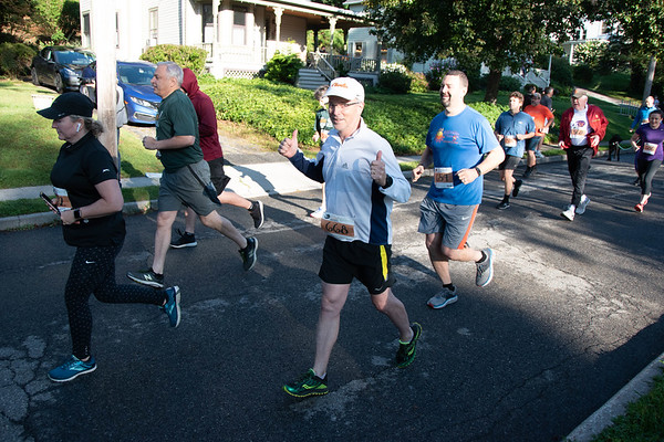 2019-09-07-Katonah-5k-Selected-Photos