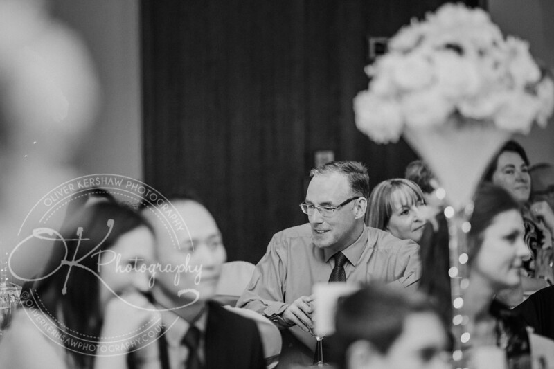 Justine & Nick-Wedding-By-Oliver-Kershaw-Photography-184104.jpg
