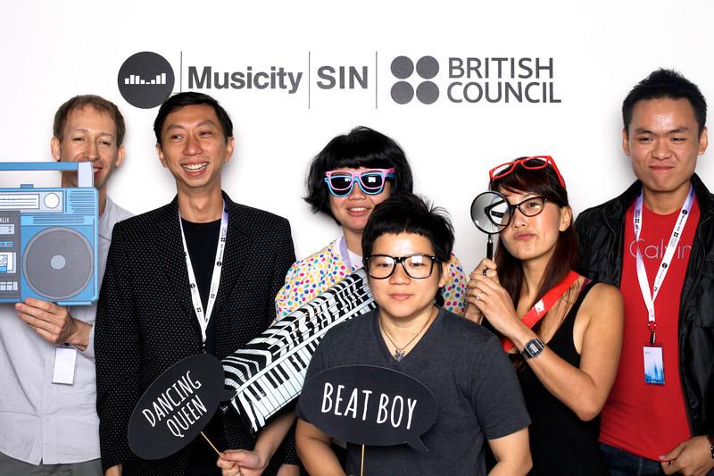 Musicity 156.jpg