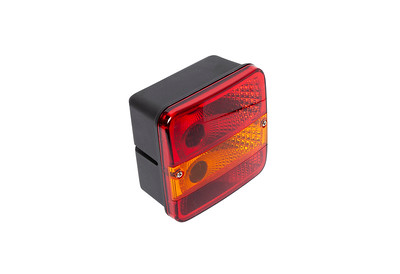 ZETOR 3341 5341 6341 7341 SERIES REAR INDICATOR TAIL LIGHT LAMP