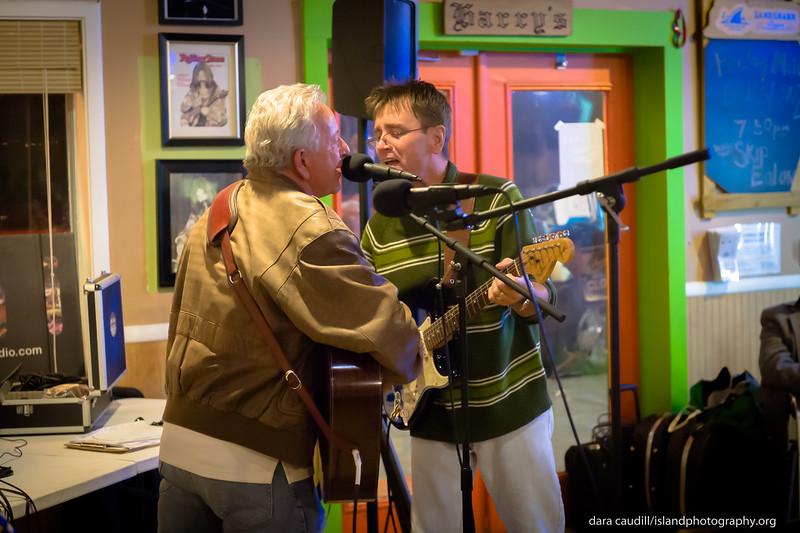 ami radio live at harry's_0023.jpg