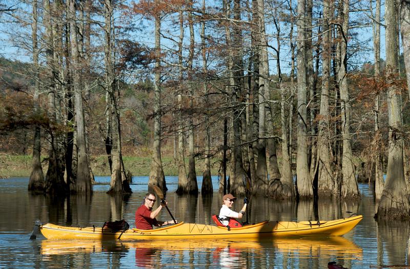 KayaksPinnacle1109 5.jpg