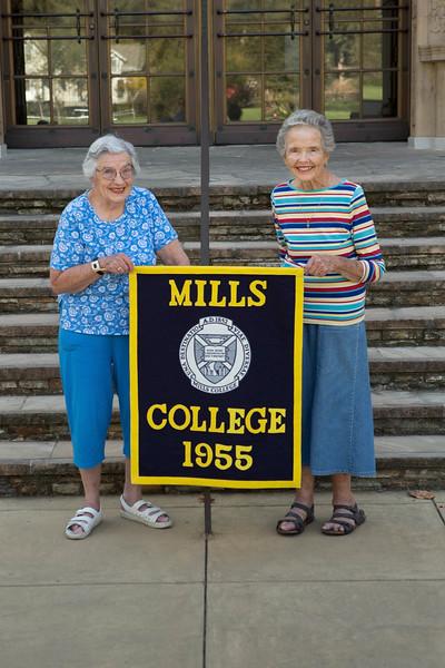 Mills2015