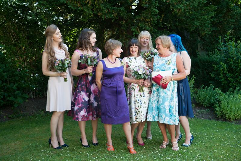 hilary_john_wedding-50.jpg