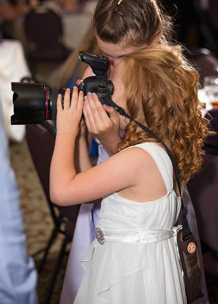 Grace with camera.jpg