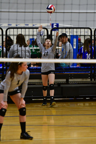 03-10_2018 13N Flyers at TAV (12 of 105).jpg