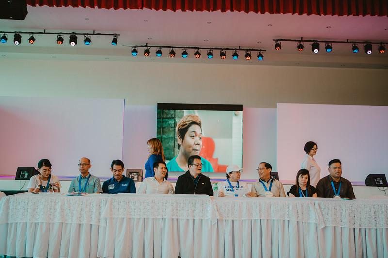 Lipa Tourism Summit 2019-301.jpg