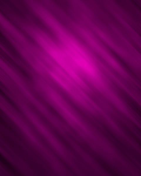 Spotlight Dark Purple.jpg