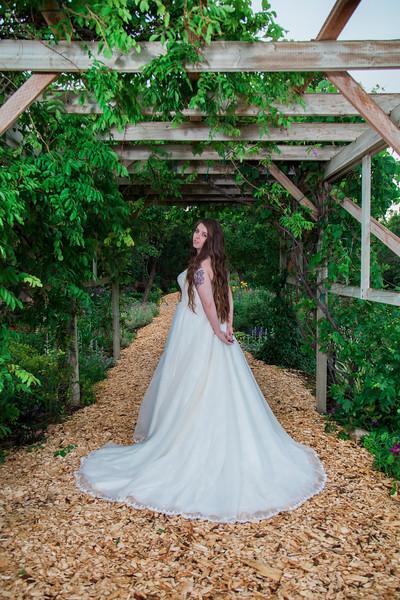 abbie-oliver-bridals-43.jpg