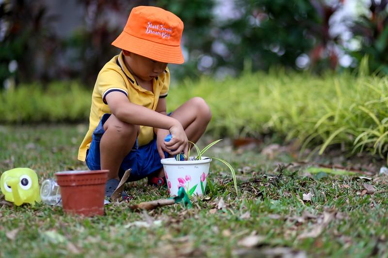 SSBD Gardening-0008.jpg