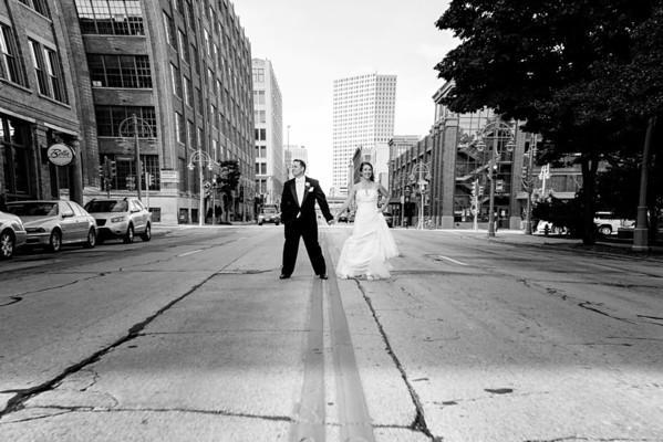 Stephanie & Dan (9.14.13)