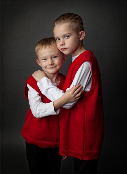 Ethan and Mason.jpg