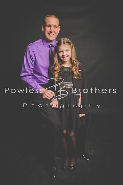 Daddy-Daughter Dance 2018_Card B-29383.jpg
