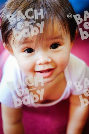 © Bach to Baby 2018_Alejandro Tamagno_Covent Garden_2018-06-09 029.jpg
