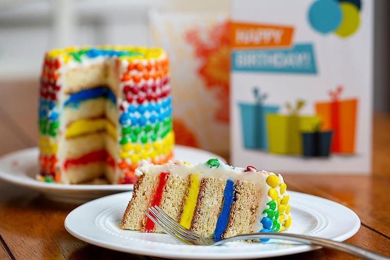 Birthday_Cake_04.jpg