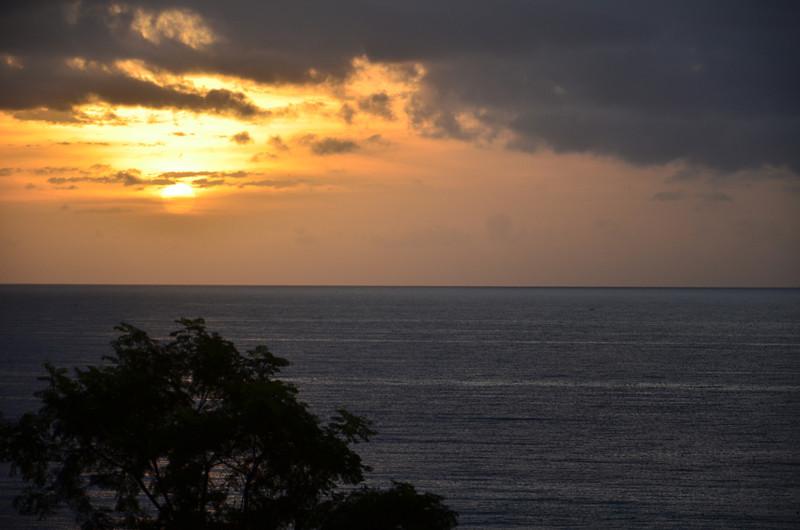 DSC_7085-panglao-sunset.JPG