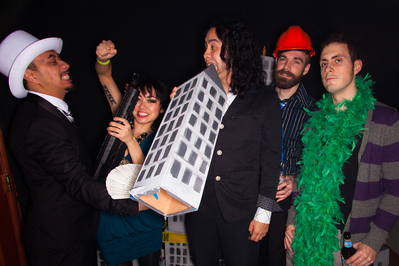 20121221Endoftheworldparty-0046.jpg