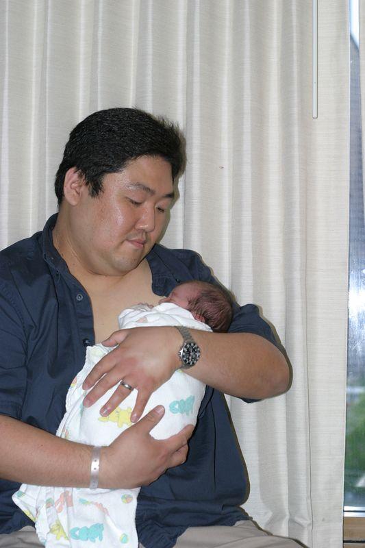 Baby Zoe 173.JPG