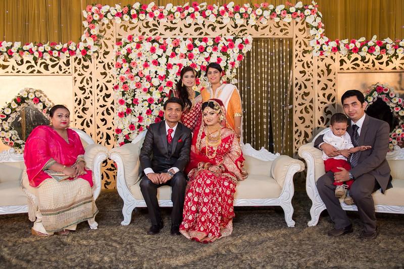 Nakib-01064-Wedding-2015-SnapShot.JPG