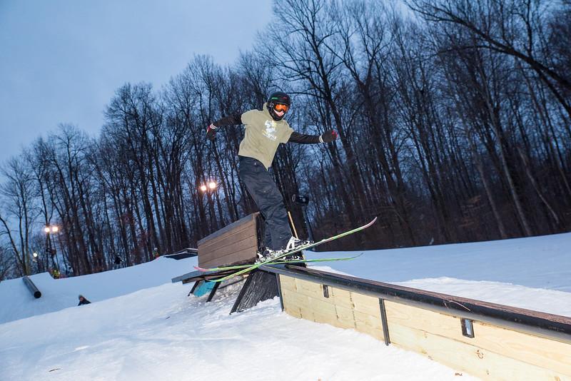 The-Woods_Snow-Trails-Mansfield-Ohio-8631.jpg