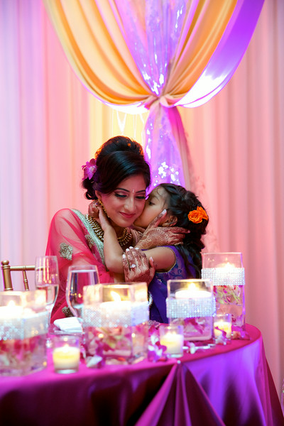 Le Cape Weddings - Indian Wedding - Day 4 - Megan and Karthik Reception 206.jpg