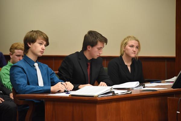 Mock Trial 11-14-16