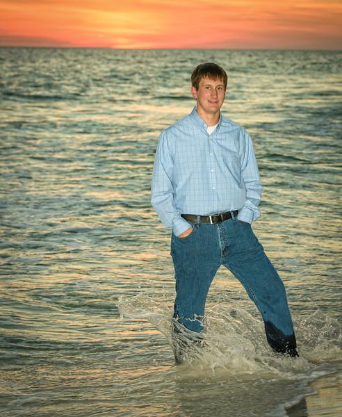 Destin Beach PhotographyDSC_6136-Edit-Edit.jpg