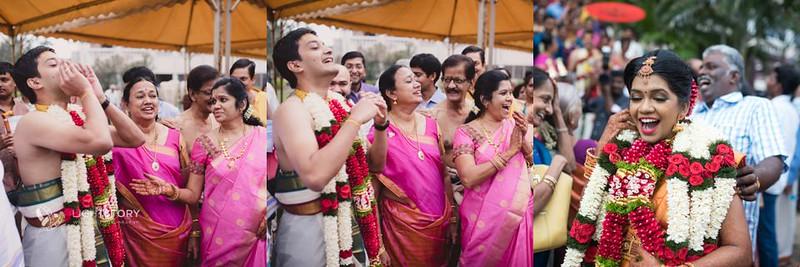 Lightstory-Brahmin-Wedding-Coimbatore-Gayathri-Mahesh-045.jpg