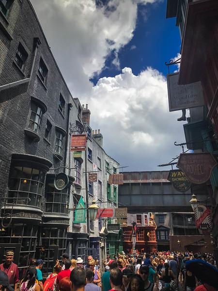 Universal Studios212.jpg