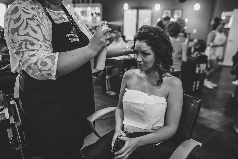 Jen + Blake Wedding-0017.jpg